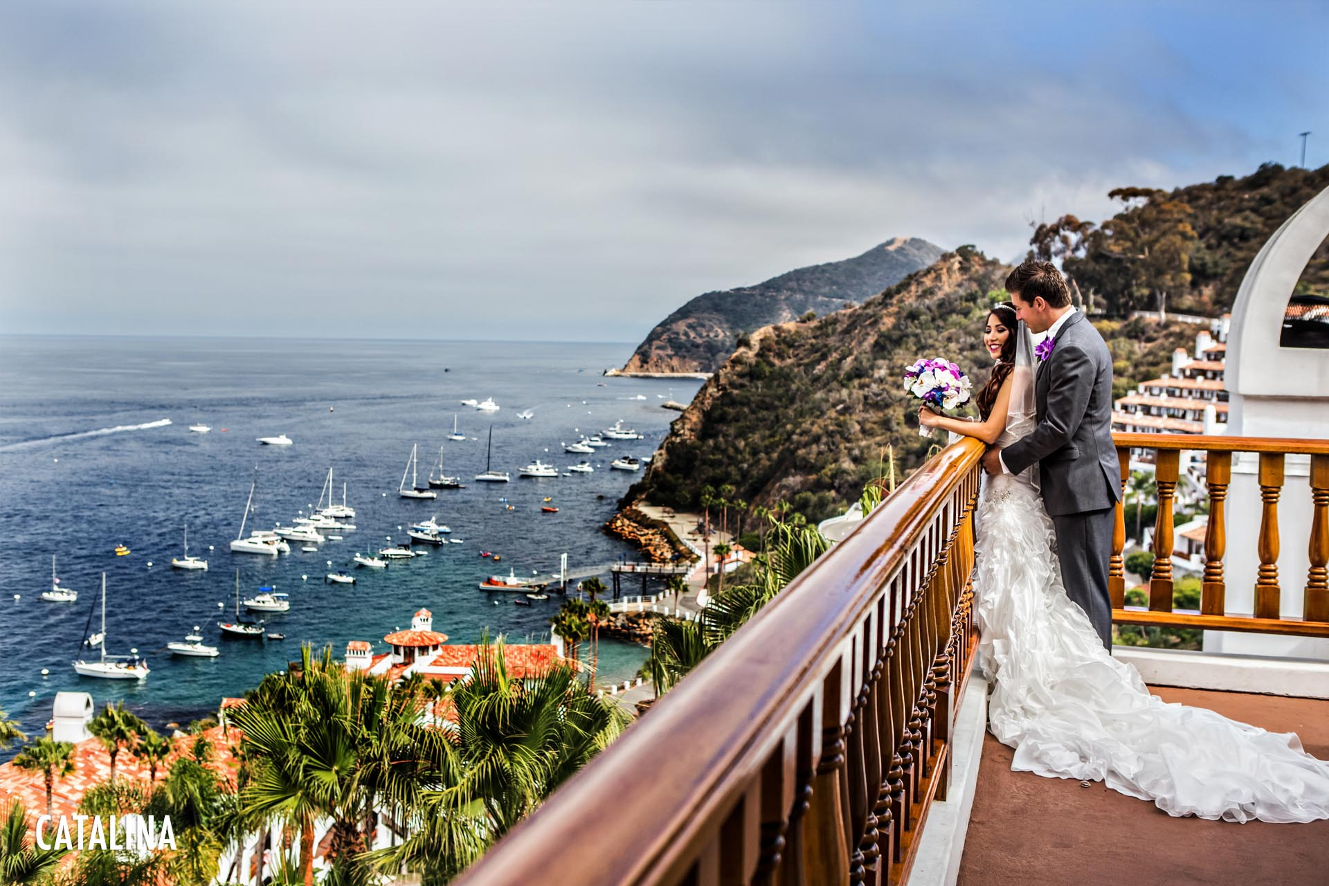 avalon-catalina-wedding-photography