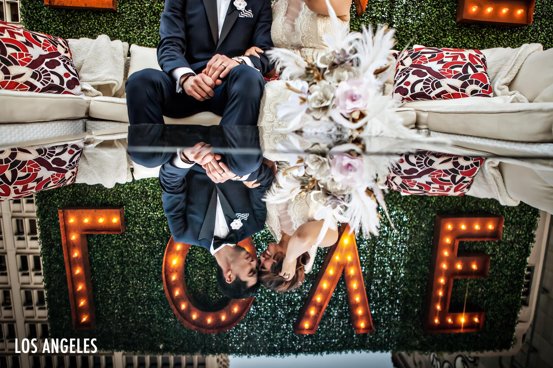 luxury-dtla-destination-wedding-photographer
