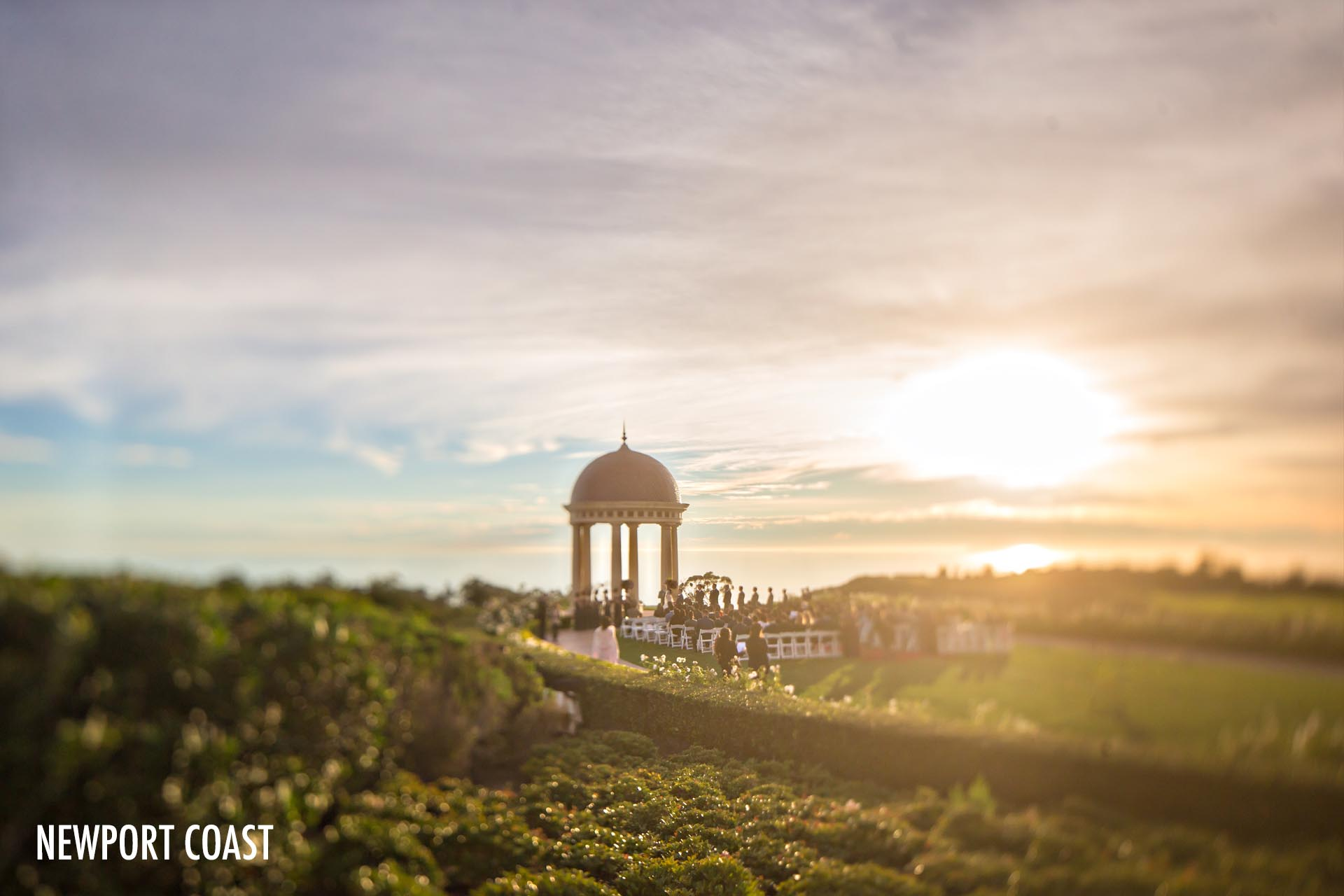luxury-pelican-hill-wedding-picture-video