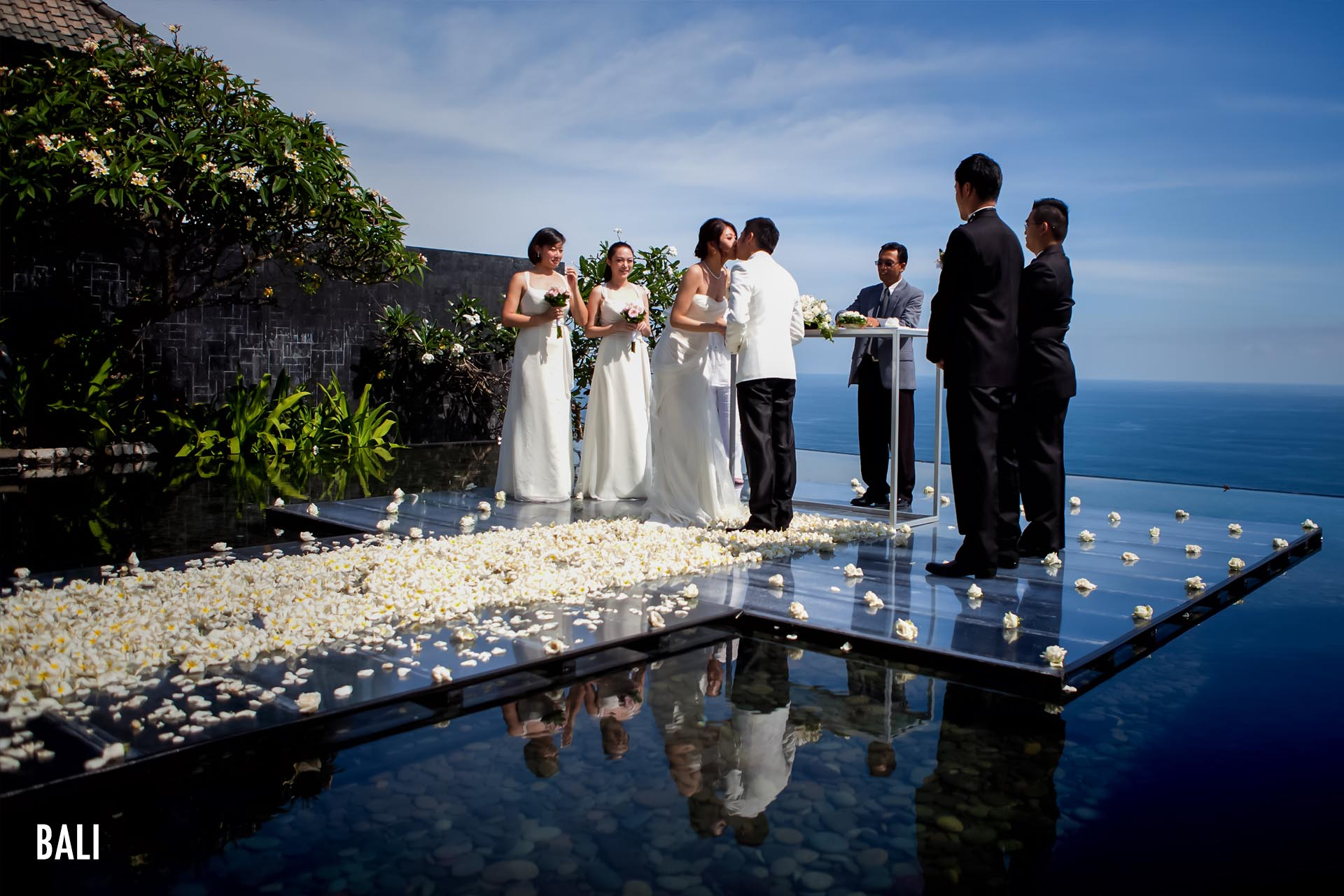 luxury-bali-wedding-photography