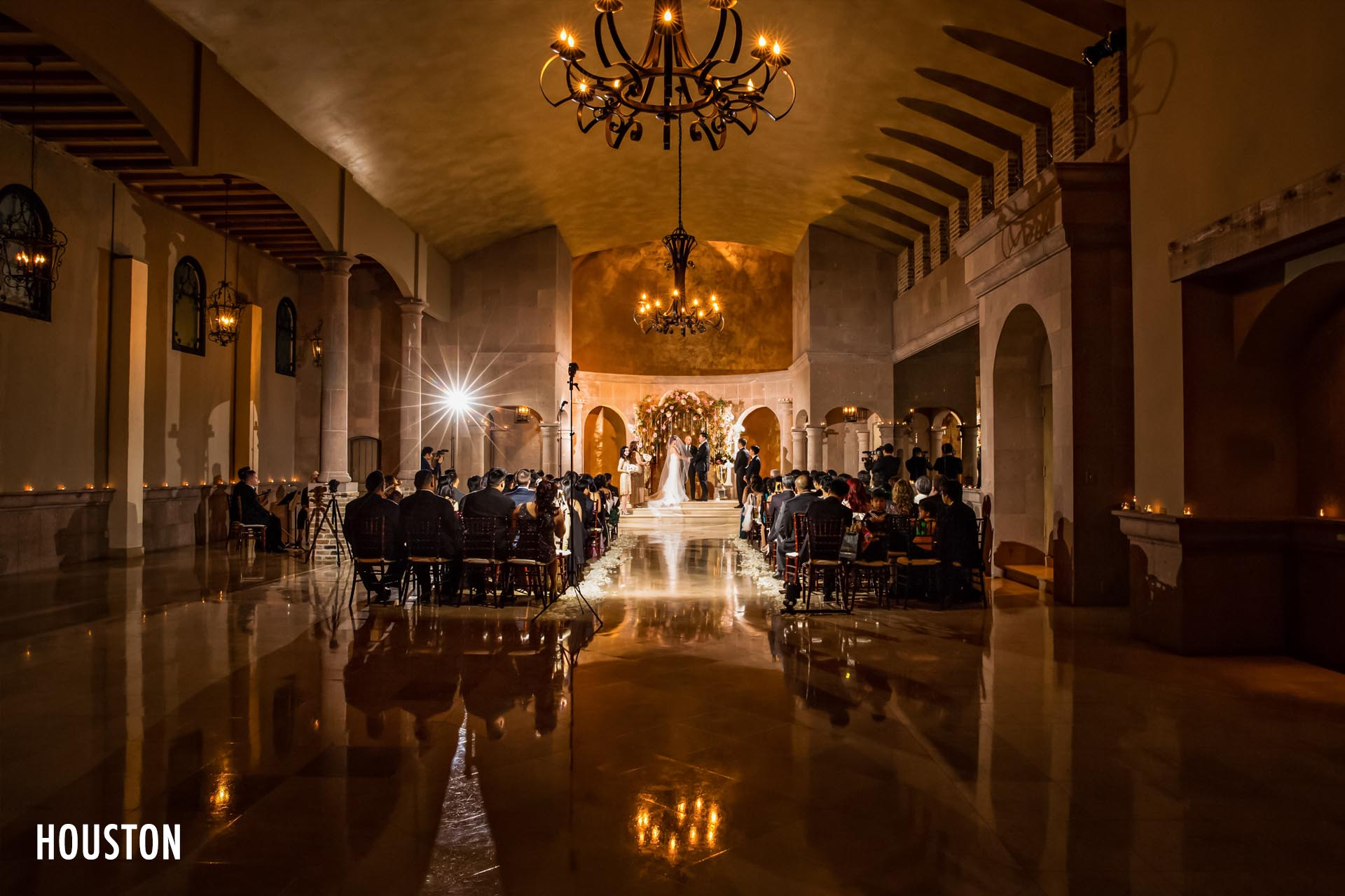 luxury-texas-destination-wedding-photographer