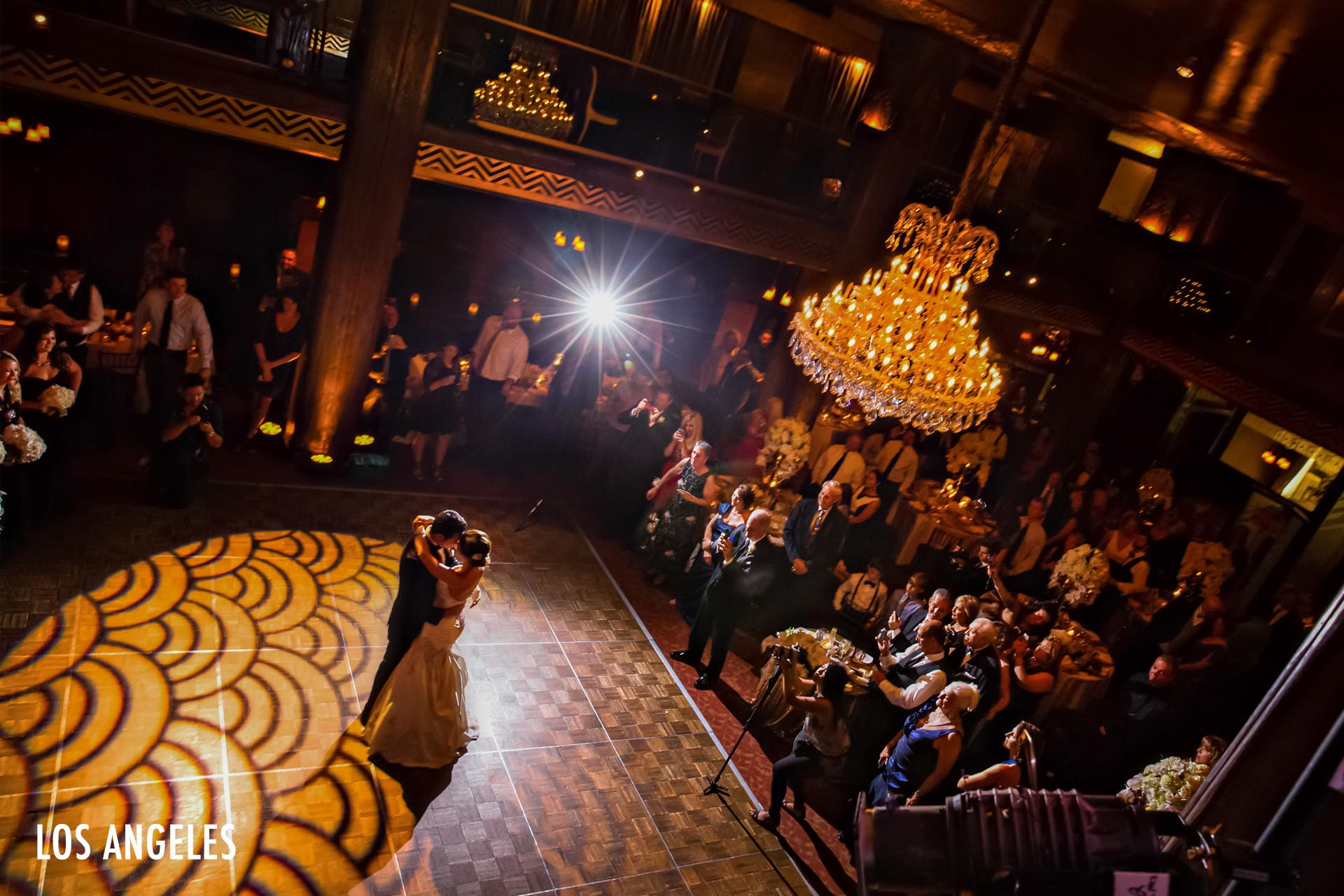 luxury-millenium-biltmore-wedding-photography