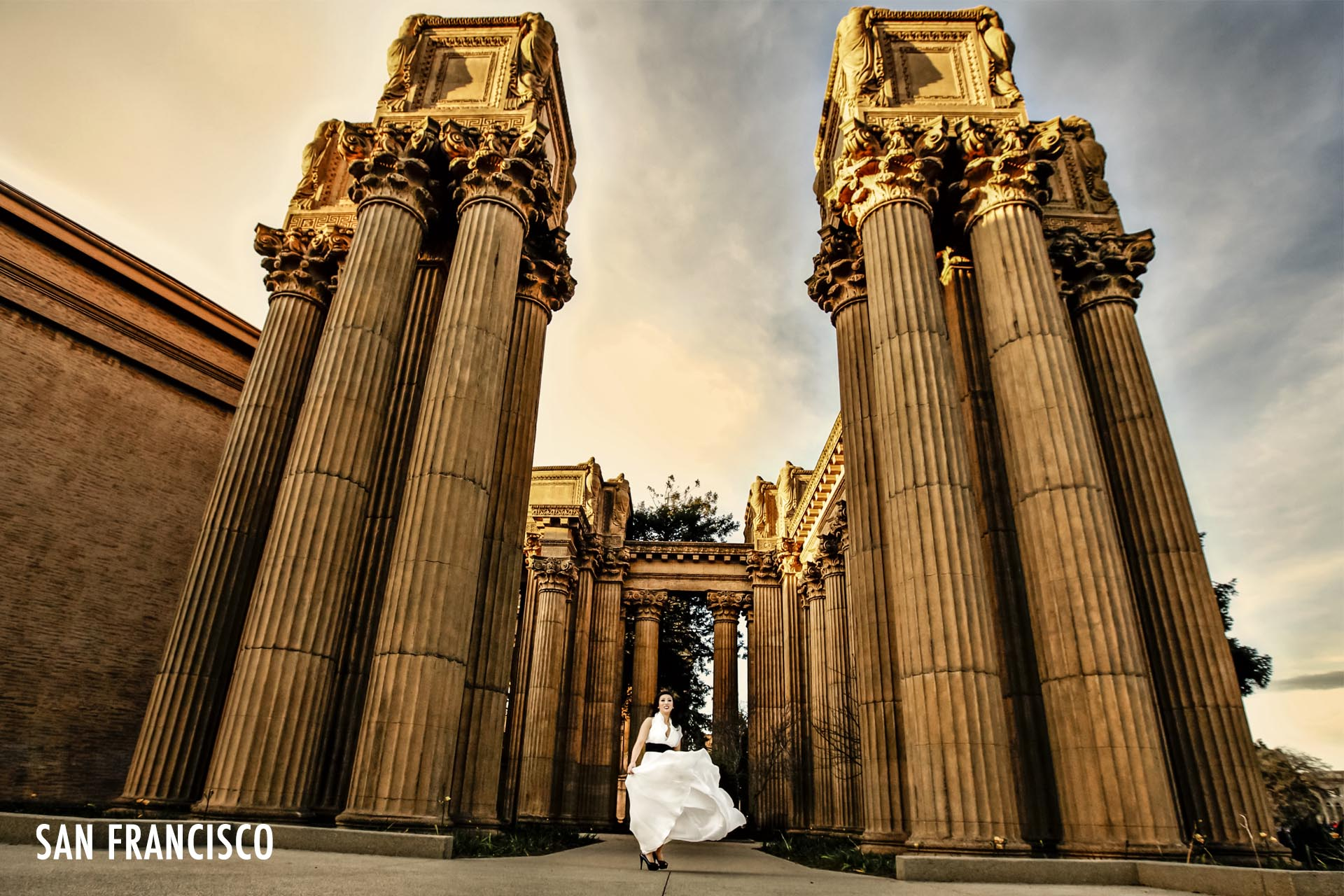 palace-of-fine-arts-sf-wedding-photography