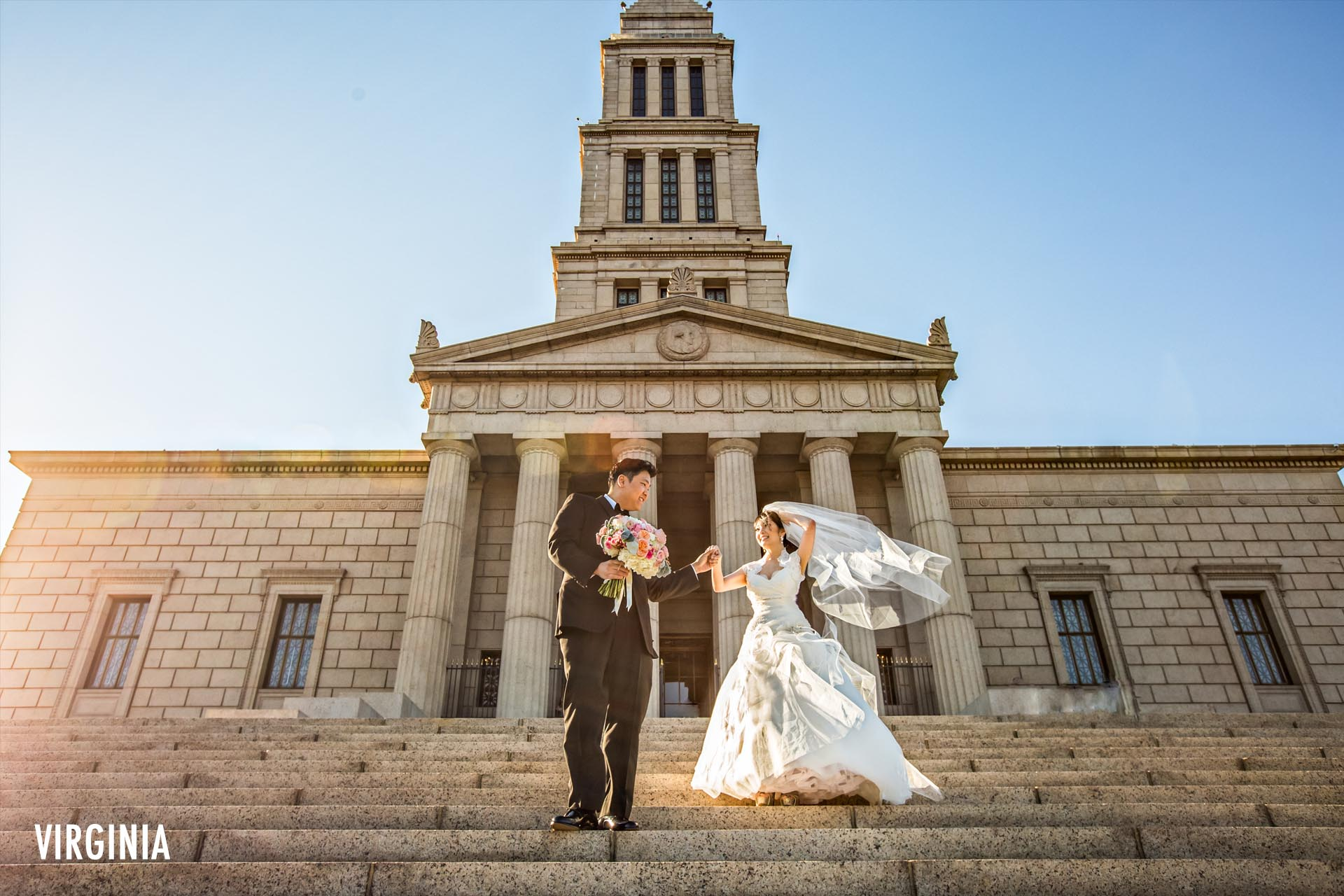 luxury-dc-wedding-photographer