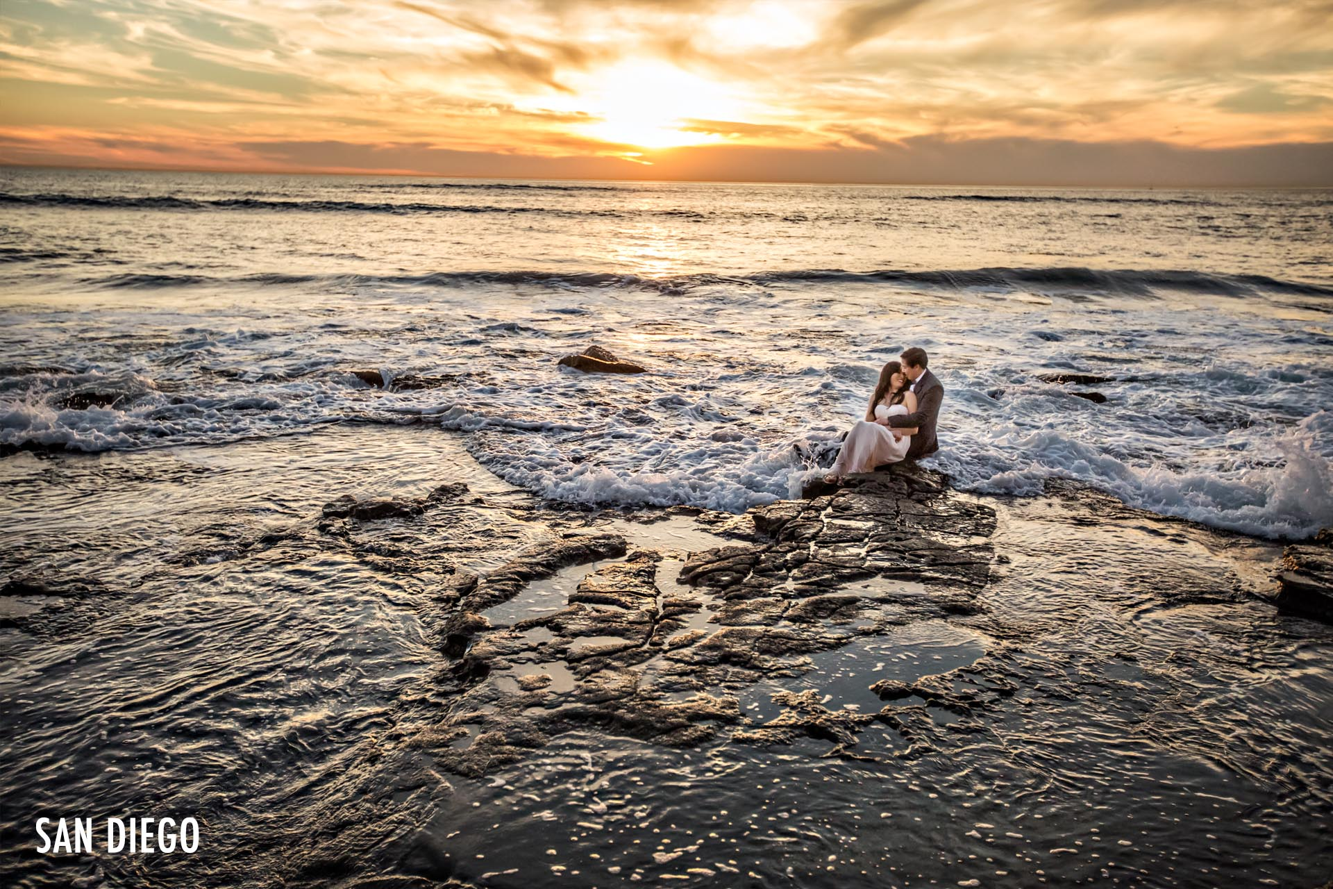 san-diego-la-jolla-luxury-destination-engagement